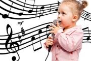 Памятка родителям, которые хотят, чтобы их дети стали музыкальными.