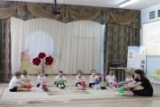 Фестиваль успешных образовательных практик!