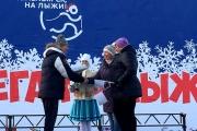 Поздравляем наших лауреатов Всероссийских конкурсов!